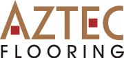 Aztec Flooring, Inc.